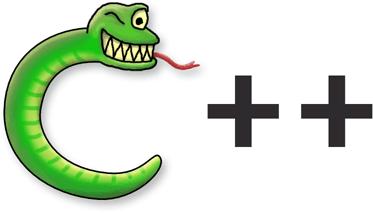 python-lambda之sort-key