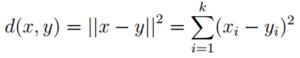 Euclidean_Distance-300x58